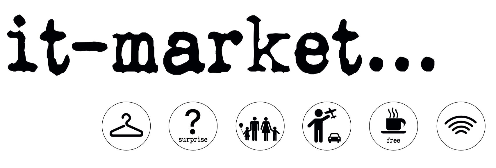 It-Market